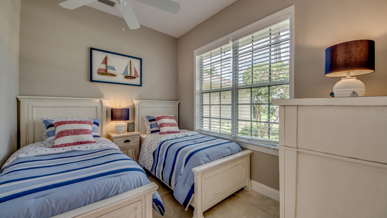 2rd guest bedroom