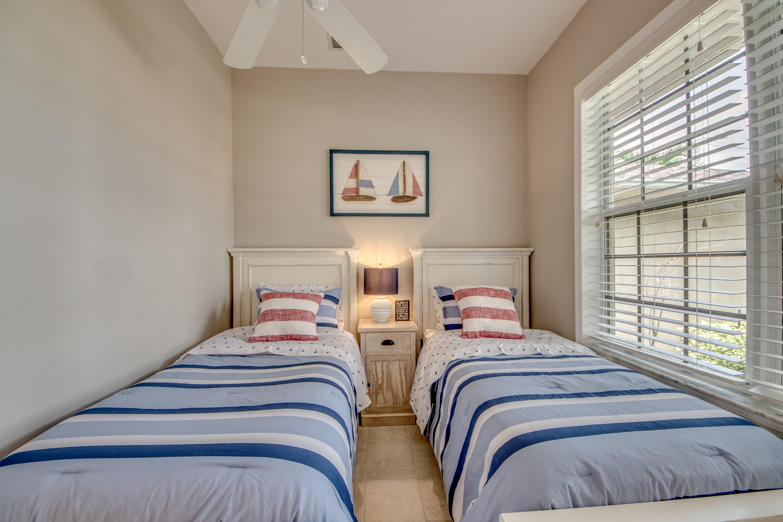 Casa Bonita Cape Coral 3rd guset bedroom