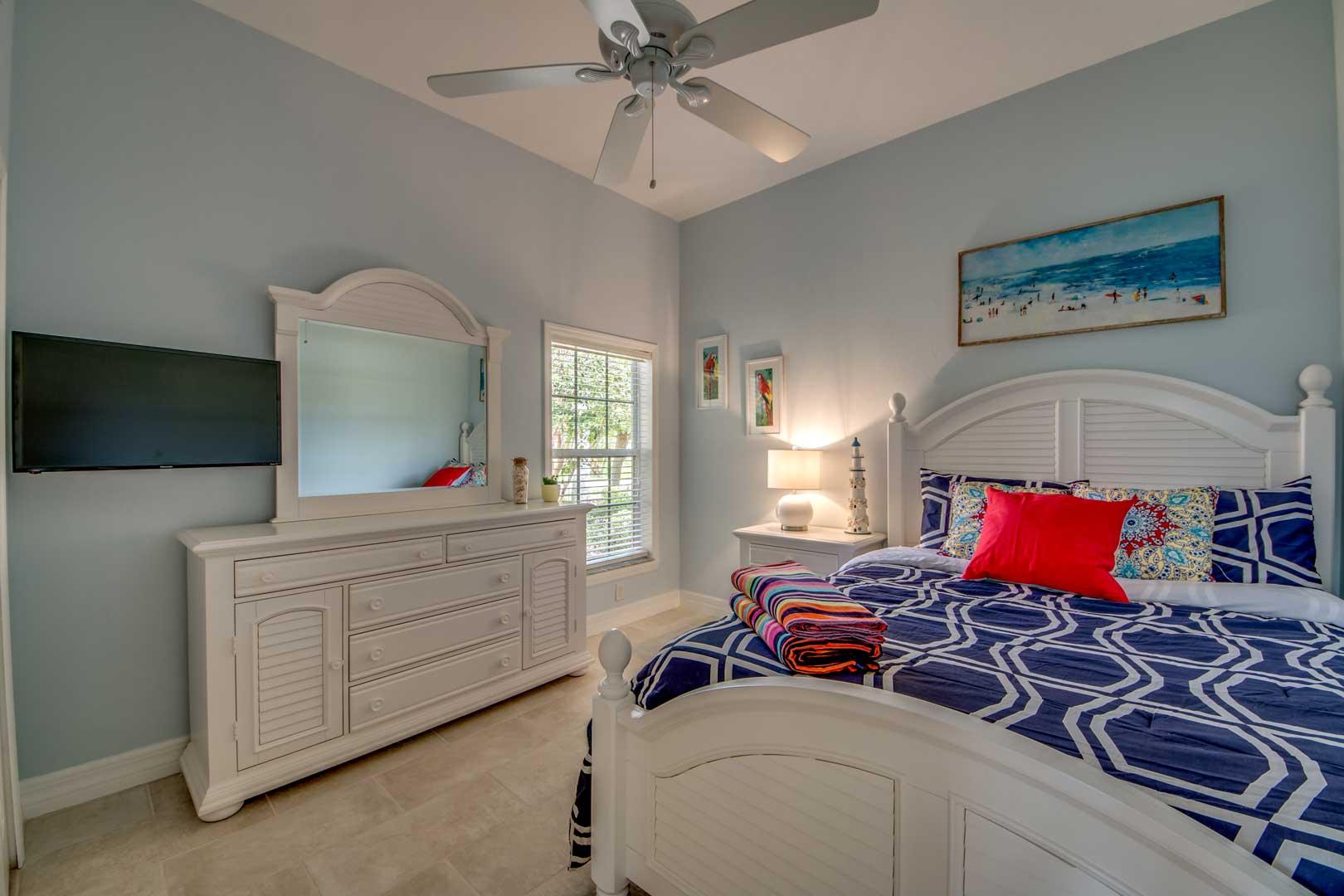2nd Guest Bedroom Casa Bonita